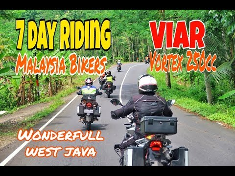 bikers-malaysia-7-hari-bersama-viar-vortex-250cc