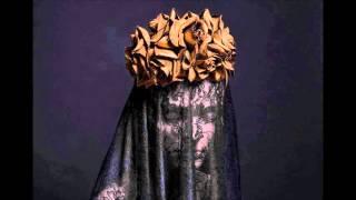On June Feat  Tesity  - The Devil's Tears (Sam Feldt Edit)