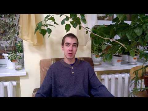 Страна читающая — Михаил Петров читает произведение «Я и Наполеон» В. В. Маяковского
