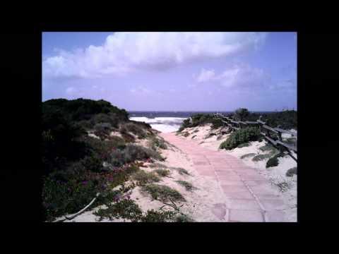 Sardegna - Baia delle Mimose - Badesi