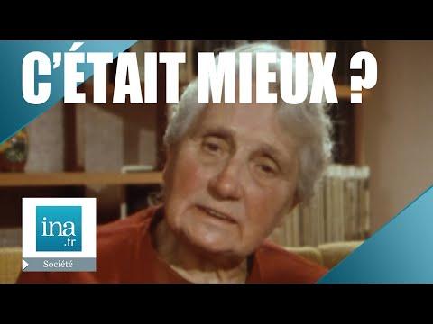 Rencontre site turc