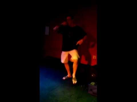 hot dance moves