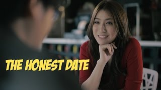 The Honest Date - JinnyboyTV