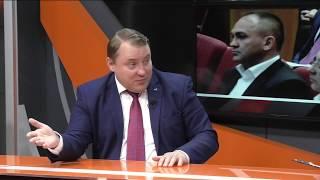 Сергей Мазунин о III Дальневосточном форуме предпринимателей