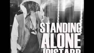 JoiStaRR - Standing Alone