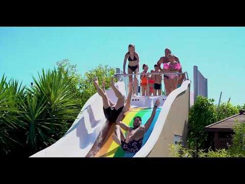 Sun Club Side Hotel - Tanıtımı