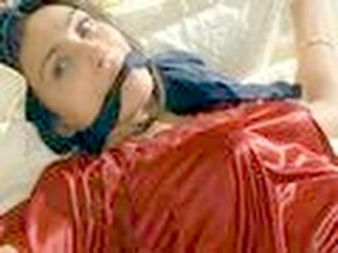 MITALI Got Rape - Baba'S Scandal