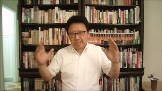 国际刑警组织主席天津受审,特选日期,震慑反习势力?却坐实一件事