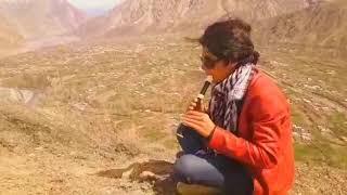 Jashn e Qaqlasht 2019 coming soon || Latest amaizing vedio