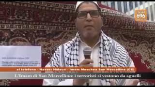 l-imam-di-san-marcellino-i-terroristi-si-vestono-da-agnelli