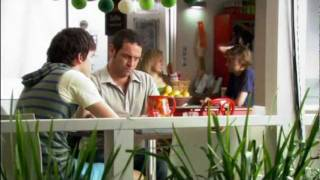 Home And Away 5163 Part 1