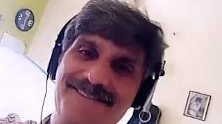 Holi Ke Din | Cover | Saurin S Mehta | Kishore Kumar | lata mangeshkar | R.D.Burman | Sholay