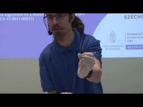 Hogyan kezeljük a csípőízület osteoarthrosisát 2 fokkal