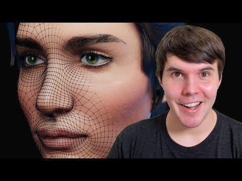 Eevee realtime renderer in DAZ Studio? - Daz 3D Forums