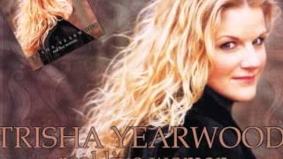 Trisha Yearwood - Hearts In Armor.m4v
