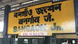 preview picture of video 'A Short Clips of Bangaon I বনগ্রাম l Trip to Bangaon l 2018'