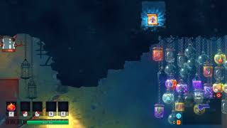 Playing with dead cells blueprint extractor most popular videos dead cells unreachable blueprint in spawn reached malvernweather Images