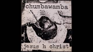 Chumbawamba -  Don't Fence Me In