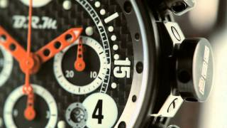 BRM V12-44-E25 Watch