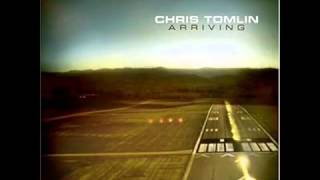 The way I was made by Chris Tomlin