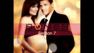 Bones & Booth.
