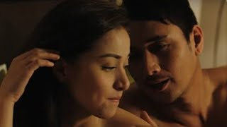 Tagalog movie with Christine Reyes and Derek Ramsay