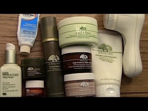 Make A Difference Rejuvenating Cleansing Milk by origins #3