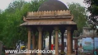 Dada Harini vav step well, Asarva, Ahmedabad