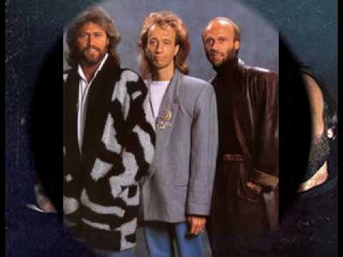 Living Together (Song) by Bee Gees