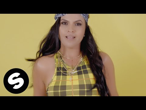 VASSY - Trouble (Official Music Video)