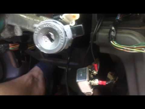 Welches Benzin für den Toyota korolla 2008 besser ist