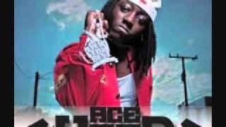 Ace Hood - Loyalty Freestyle