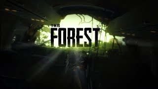 🔴The Forest || Base Building With The Boiz ||