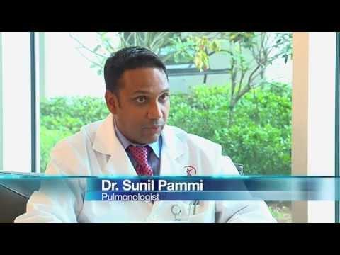 Cancer de pancreas metastasis higado