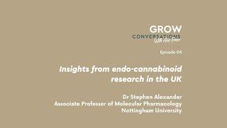 Grow Conversations – Episode 4