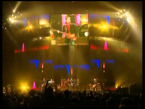 "Paul McCartney ""Hello Goodbye/All My Loving/We Can Work It Out"" Live"