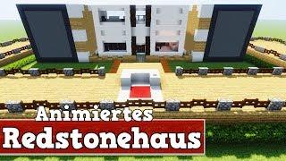 Wie Baut Man Ein Starter Haus In Minecraft Minecraft Starterhaus - Minecraft haus bauen lernen