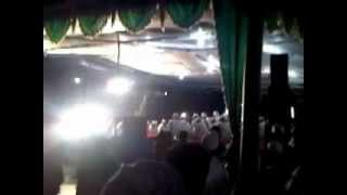 preview picture of video 'Pengajian Akbar ( Cuplik, Sukoharjo )'