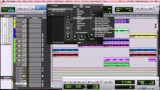 LESSON 10 VIDEO 1