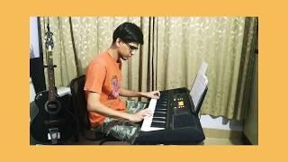 Main Agar Kahoon | Lyrics In The Description - YouTube