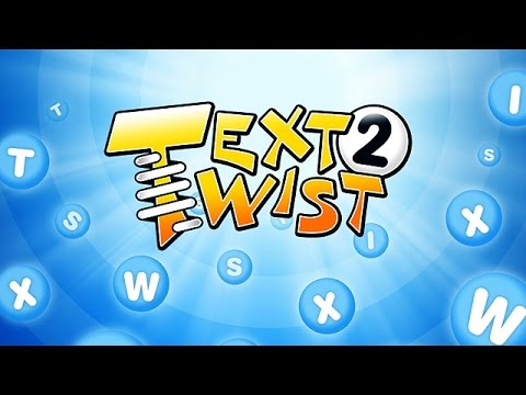 Free download text twist 2 game full version for pc family guy vs american dad games 2