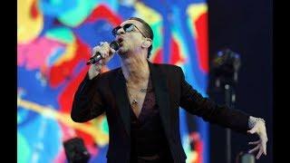 Depeche Mode Live Full Concert 2020