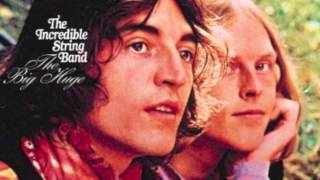 Lordly Nightshade - The Incredible String Band