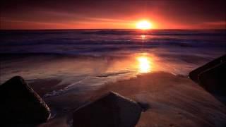 K-Skye - Through The World We Surf