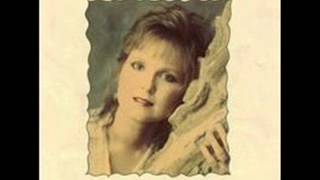Twila Paris  -  How Beautiful + lyrics
