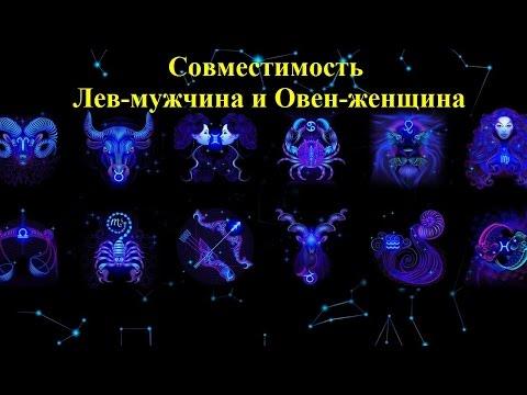 Гороскоп весы мужчина и женщина скорпион