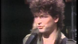 Fleetwood Mac - Oh Diane. Top Of The Pops 1983