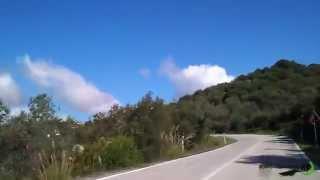 preview picture of video 'Salita Campagnatico | Gran Premio Aldobrandeschi'
