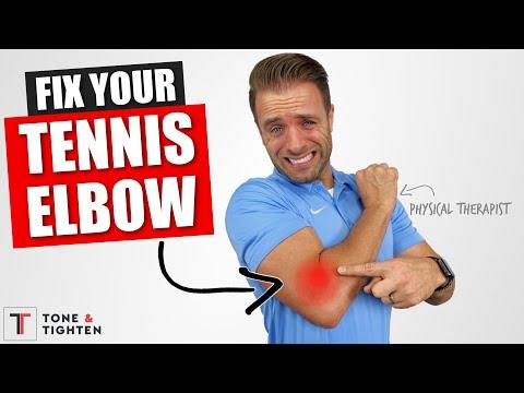 Fájó fájdalom a csípő területén
