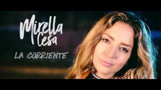 La Coriente - Mirella Cesa  (Video)